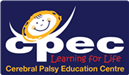 CPEC (Cerebral Palsy Education Centre)