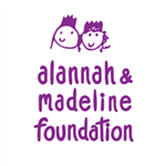 The Alannah and Madeline Foundation Limited